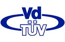 VD-TUEV_Logo