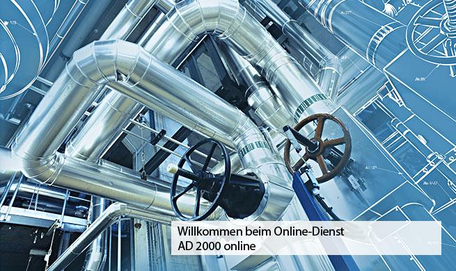 AD 2000 online