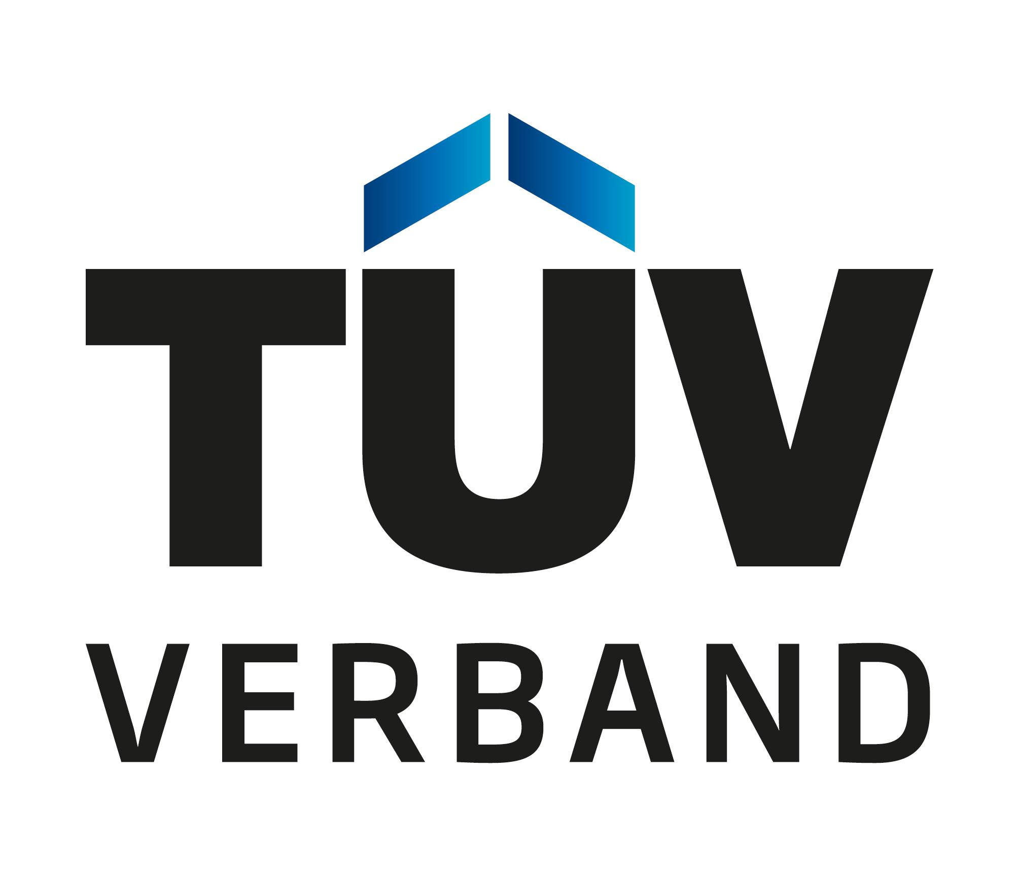 TUEV_Logo_CMYK_25mm